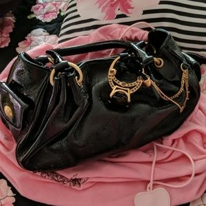 Juicy Couture Vintage Bag